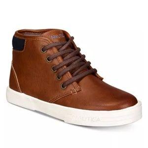 b179ba553a2 Nautica Boots for Kids | Poshmark